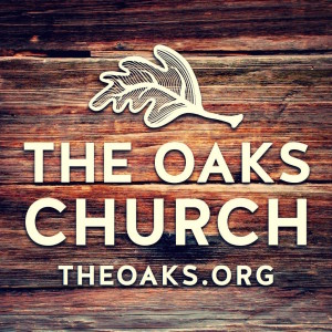 the oaks church