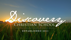 Discovery Christian School Auburn Alabama