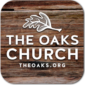 the oaks church auburn al